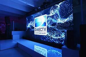 AT&T agrees to buy DirecTV - tribunedigital-chicagotribune
