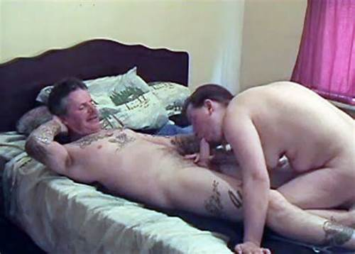 True Brother And Daughter Poundings Porn #Real #Father #And #Daughter #Fucking #On #Bed