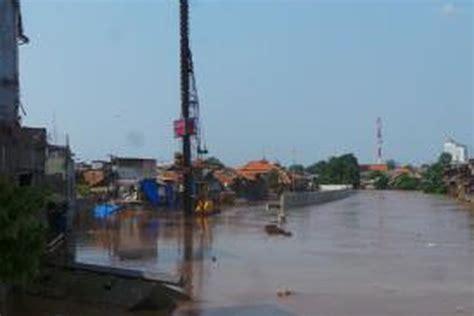 Contoh laporan praktek pengenalan lapangan (ppl) terbaru. Contoh Teks Laporan Hasil Observasi Banjir Kali Ciliwung ...