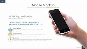 t mobile powerpoint template sulawesi powerpoint template With t mobile powerpoint template