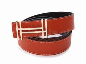 Hermes Men's Belt Price in Pakistan (M004306) - Check ...