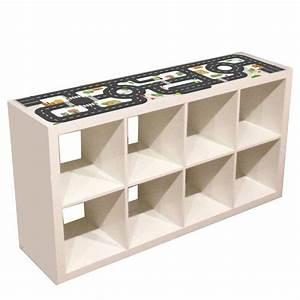 Ikea Kinderzimmer Regal : 25 einzigartige lego tisch ideen auf pinterest lego tisch selbermachen jungen zimmerideen ~ Markanthonyermac.com Haus und Dekorationen