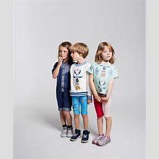 Let's Talk About Gender Neutral Clothes For Kids Lunamagcom