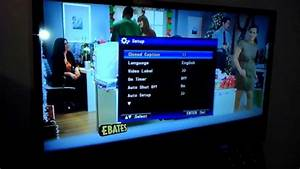 Orion Sled2468w Review   78 Led Tv With Built In Dvr
