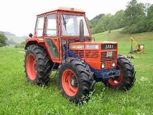 Aufsitzrasenmäher Gebraucht Kaufen : same centurion 75 export traktor gebraucht ~ Frokenaadalensverden.com Haus und Dekorationen