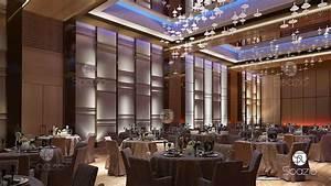 professional, hospitality, interior, design, in, dubai