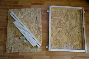 Schublade Selber Bauen : haushaltstipps eine rollschublade unterschrankschublade selber bauen ~ Sanjose-hotels-ca.com Haus und Dekorationen