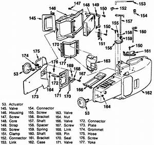2002 chevy s10 wiring diagram 2002 free engine image for With diagram furthermore 1999 chevy s10 fuse box diagram on 1999 beetle