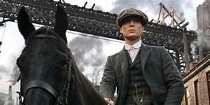 Deepak Design 10 British Shows You Need To Stream On Netflix This