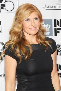 Connie Britton's ASOS Dress Is Wallet-Friendly (PHOTOS ...