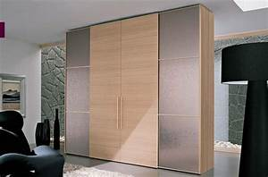 wardrobe cabinets for room dividers | Home Decor | Pinterest