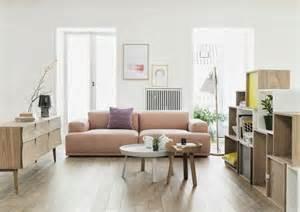 kitchen wall tiles design ideas scandinavian set 60 interior design ideas for