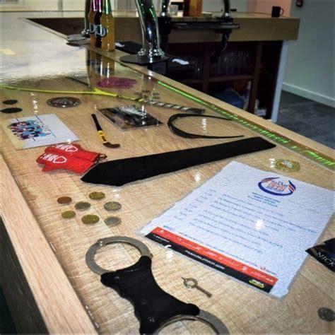 Epoxy Floor Resin   Coin Cast Penny Floor Resin   FixMaster