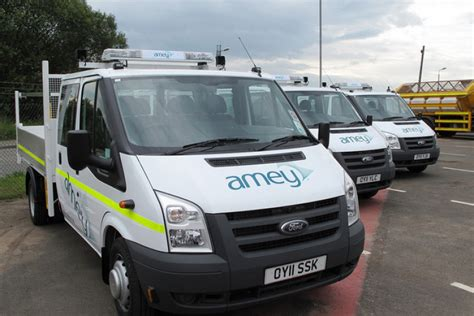 amey wins gloucestershire highways deal