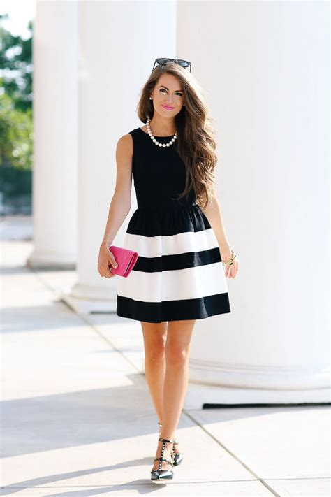 Style up Your Short Flare Skirt Fashion u2013 Designers Outfits Collection