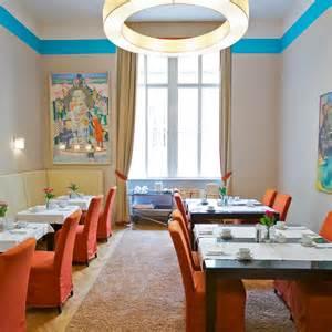 Hotel Altstadt Vienna by Hotel Altstadt Vienna Vienna Creme Guides