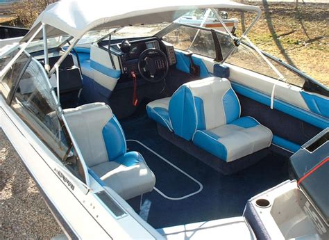 Boat Seats Ni by Manufacturer And Exporter Of Artificial Leather Synthetic