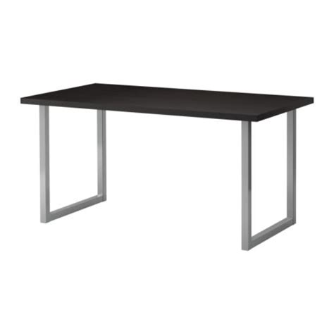 Vika Amon Desk Top by A Place 2 Call Home Ikea Hack Desk