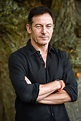 Q&A with actor Jason Isaacs   Financial Times