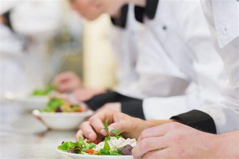 cqp commis de cuisine commis de cuisine strasbourg 28 images d 233 couvrez