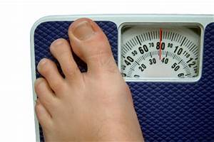 Body Mass Index Berechnen : wieviel darf ich wiegen bmi berechnen ~ Themetempest.com Abrechnung