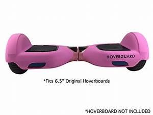 Hoverboard A 100 : hoverboard segway 100 sale up to 70 off best deals today ~ Nature-et-papiers.com Idées de Décoration