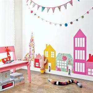 Baby Kinderzimmer Gestalten : babyzimmer komplett gestalten 25 kreative und bunte ideen ~ Markanthonyermac.com Haus und Dekorationen