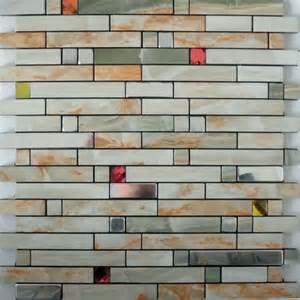 adhesive backsplash tiles for kitchen adhesive mosaic tiles silver aluminum kitchen