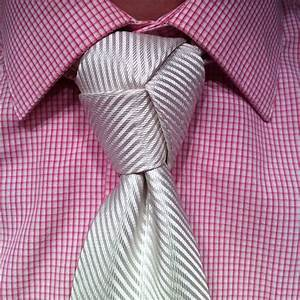 Eldredge Knot Diagram