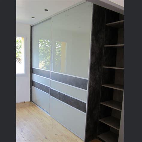 chambre meubl nantes porte en bois de chambre 1 placard coulissant sur