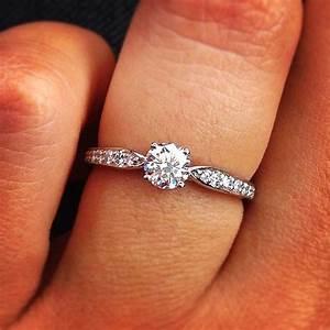 Tiffany Ring Verlobung : tiffany harmony wedding honeymoon verlobungsring verlobung ring verlobung ~ Orissabook.com Haus und Dekorationen