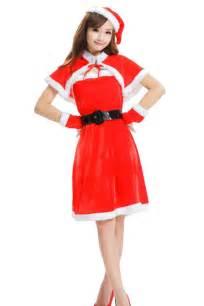hot christmas dresses for girls merry christmas 2013