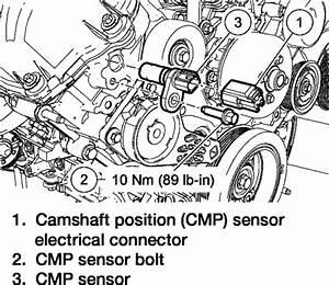 2011 Mini Cooper S 1 6l Mfi Turbo Dohc 4cyl