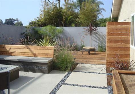 patio landscape design pictures 35 dynamic backyard landscapes design ideas with pictures