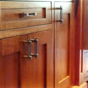 Copper cabinet pulls copper cabinet handles incredible for Kitchen cabinets lowes with japanese cherry blossom wall art