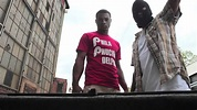 Streets - Official Movie Trailer starring Meek Mill, Tray ...