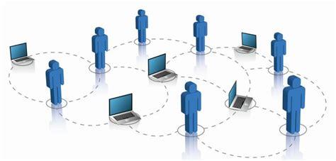 virtuelle teams erfolgreich managen