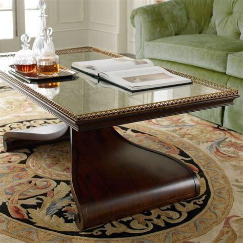 drape table drape coffee table 187 petagadget