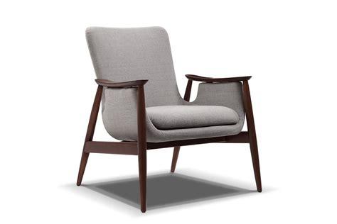 fauteuil design bois tissu 1024x1024 decouvrirdesign