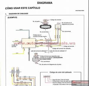 Keygen Autorepairmanuals Ws  Hino Series 500 Workshop Manual