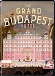 The Grand Budapest Hotel DVD Release Date June 17, 2014