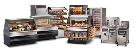 equip cuisine atlantic foodservice equipment llc beltsville maryland proview