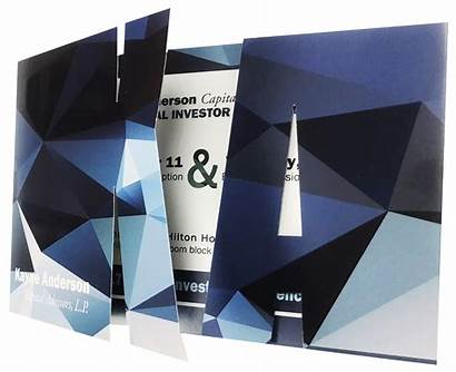 Die Cut Invitation Digital Sample Invitations Printing