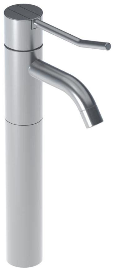 Vola Faucets by Vola Hv1 Bathroom Faucet Qualitybath