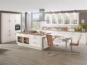Küche Möbel : k che mit insel m belideen ~ Pilothousefishingboats.com Haus und Dekorationen