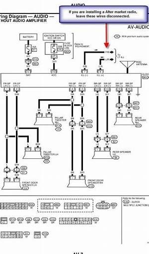 1998 Nissan Altima Radio Wiring Diagram Euripide 41242 Enotecaombrerosse It
