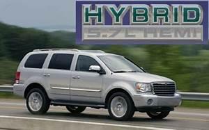 Hybrid Motors Group : hemi dick 39 s auto group 39 s blog ~ Medecine-chirurgie-esthetiques.com Avis de Voitures
