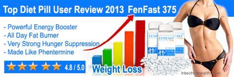 fenfast 375 diet pills fenfast 375 pills vs phentermine