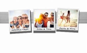 Leinwand Collage Dm : magnete sofort im gesch ft ausdrucken ~ Watch28wear.com Haus und Dekorationen