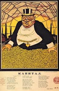 15 Revolutionary Posters of the Soviet Union - Listverse